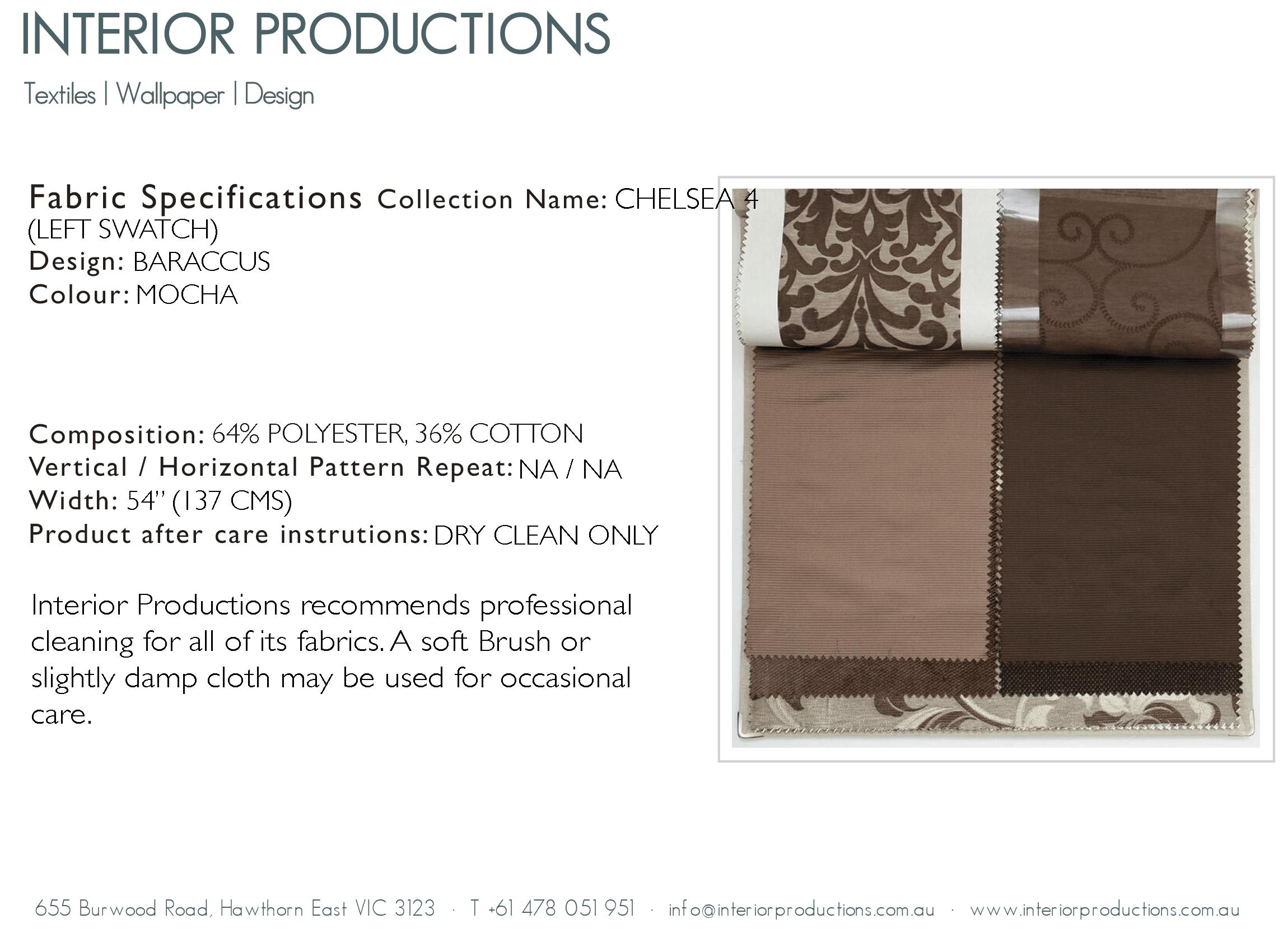 interior_productions_BARACCUS---MOCHA