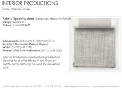 interior_productions_WARRIOR---43-ALUMINIUM