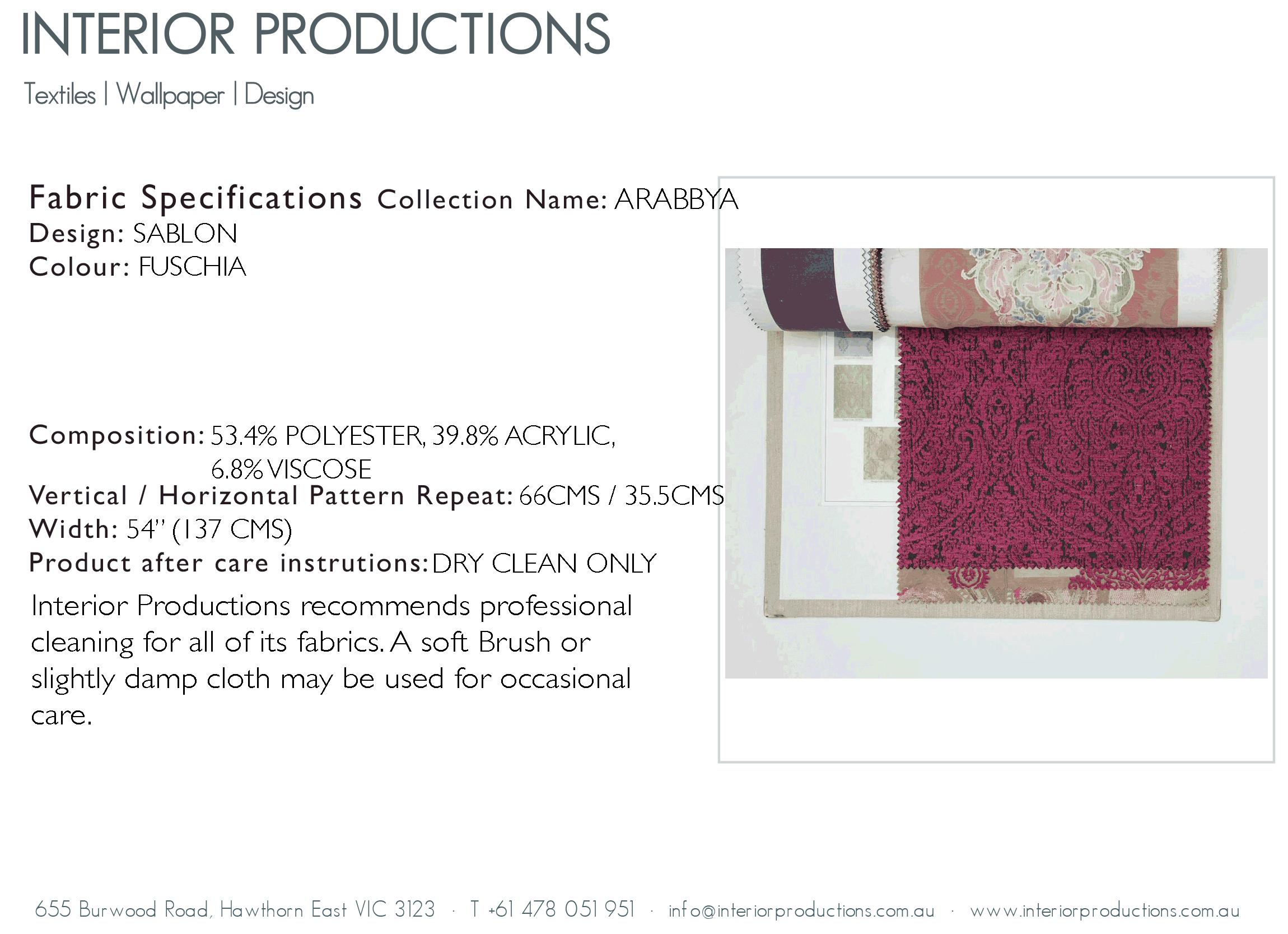 interior_productions_SABLON---FUSCHIA