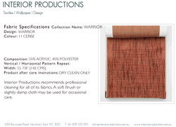 interior_productions_WARRIOR---11-CERISE