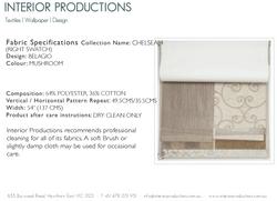 interior_productions_BELAGIO---MUSHROOM