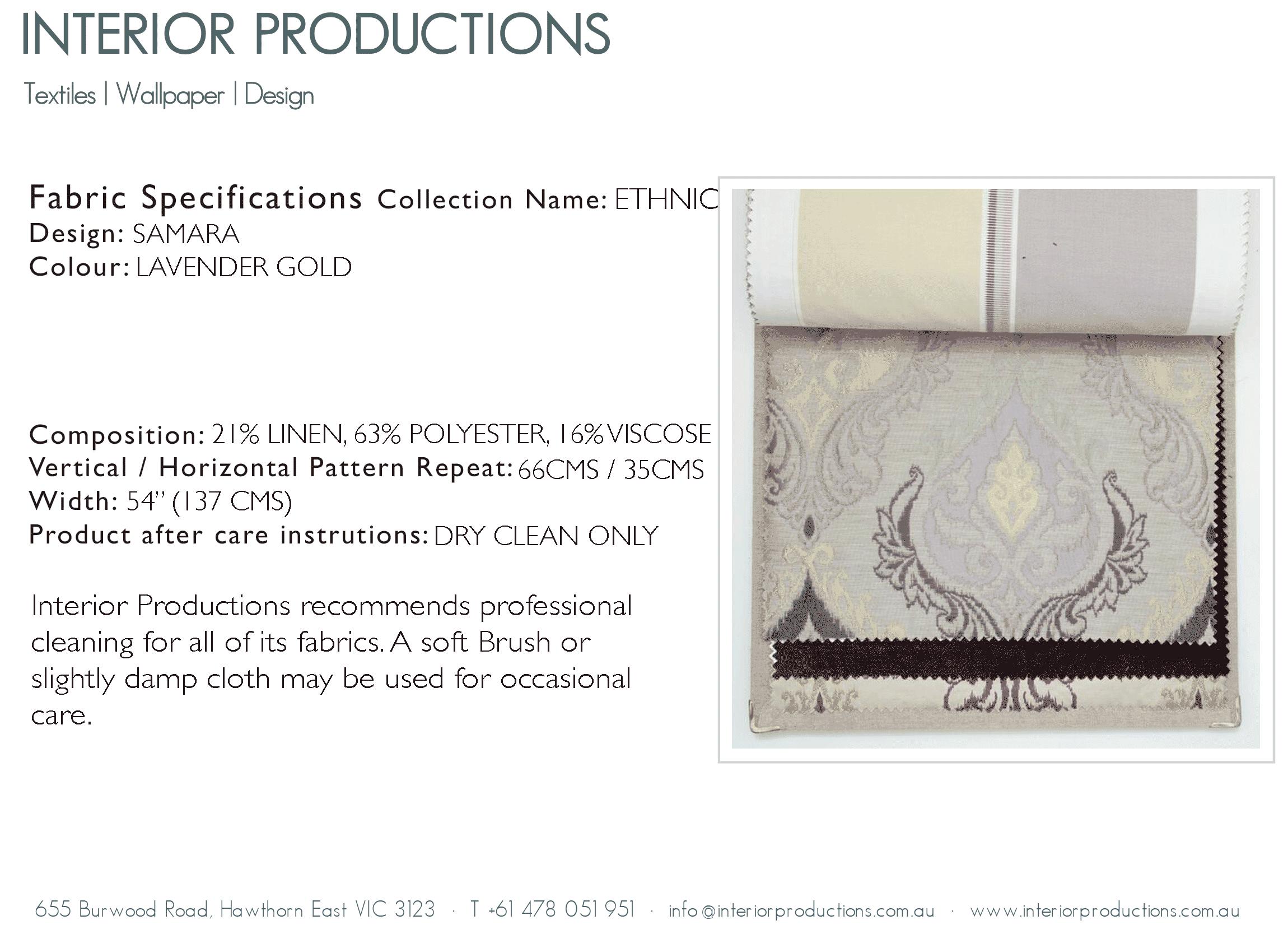 interior_productions_SAMARA---LAVENDER-GOLD