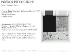 interior_productions_OPULENCE---EBONY