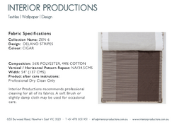 interior_productions_DELANO_STRIPES_CIGAR