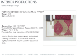 interior_productions_EVIE---FUSCHIA