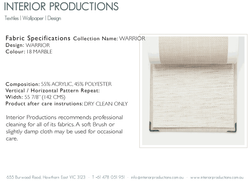 interior_productions_WARRIOR---18-MARBLE