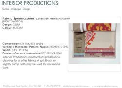 interior_productions_CIDRA---FUSCHIA