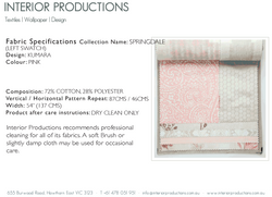 interior_productions_KUMARA---PINK