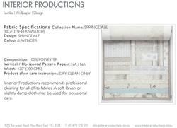 interior_productions_SPRINGDALE---LAVENDER