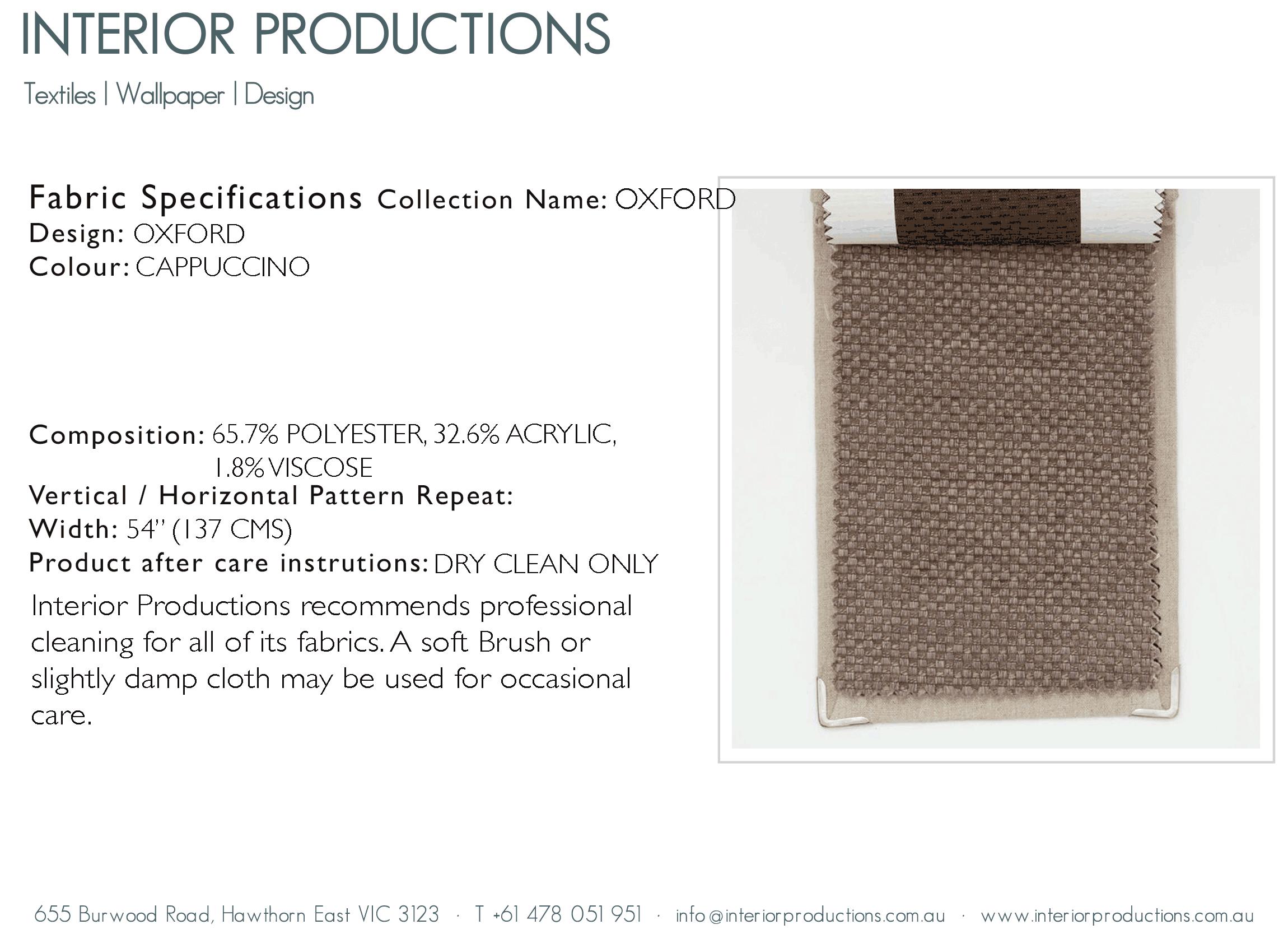 interior_productions_OXFORD---CAPPUCCINO