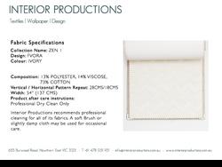 interior_productions_FVORA_IVORY