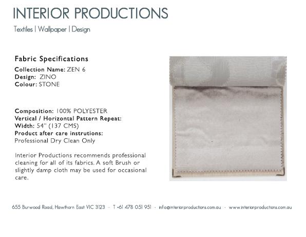interior_productions_ZINO_STONE