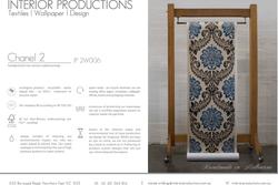chanel_2_wallpaper_contemporary_interior_productions