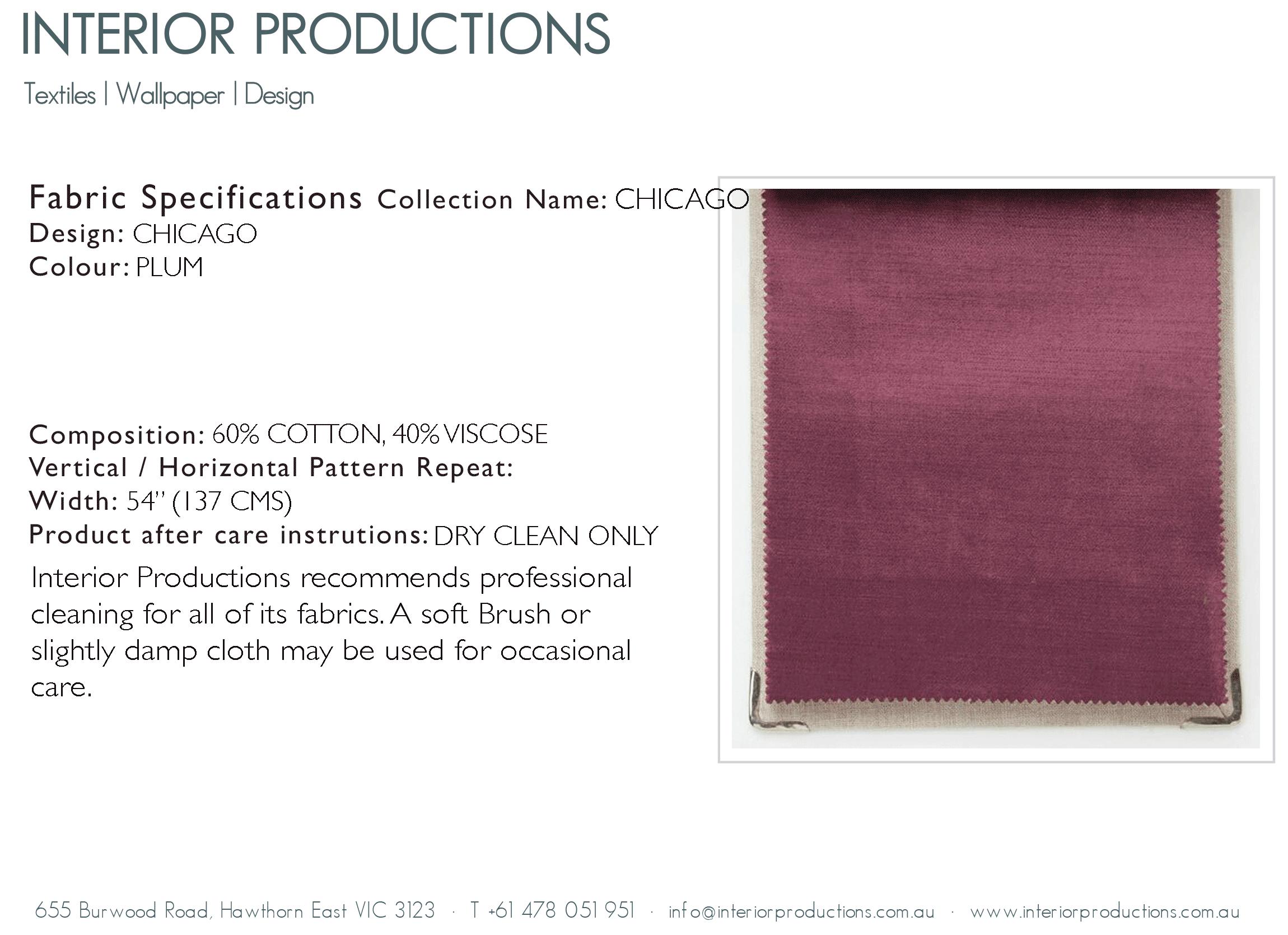 interior_productions_CHICAGO---PLUM