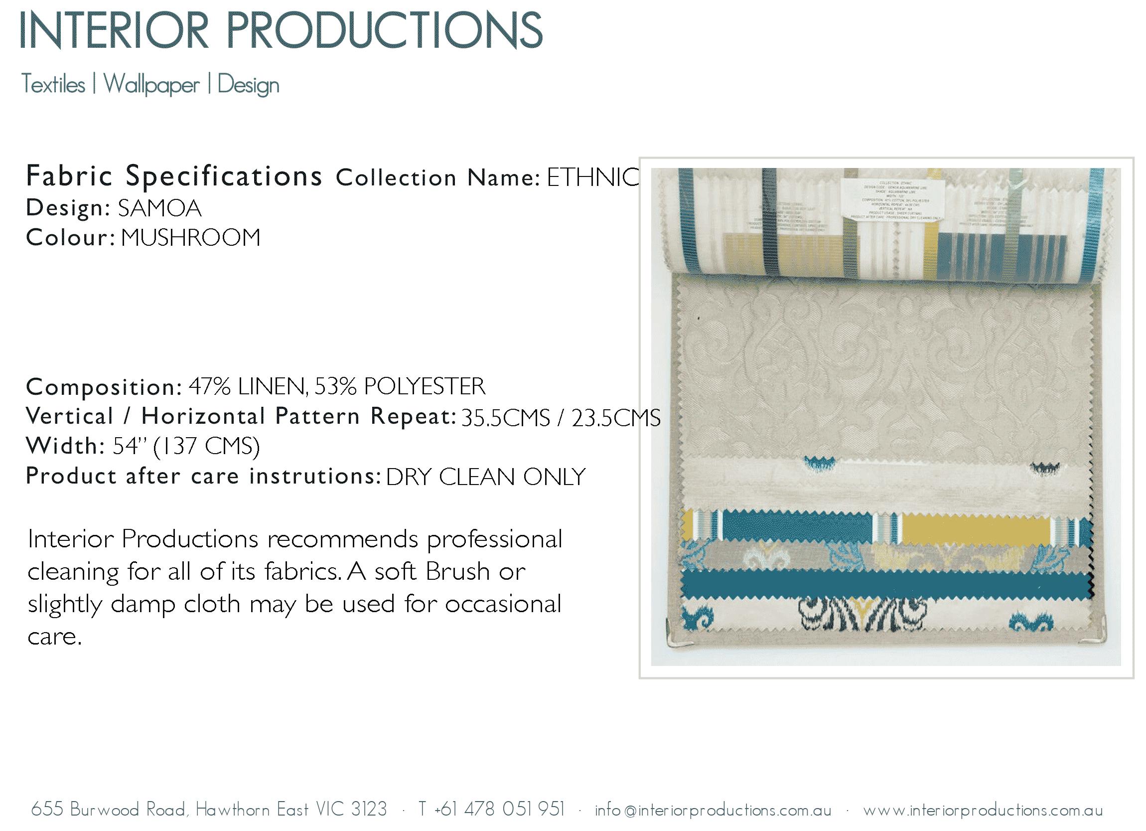 interior_productions_SAMOA---MUSHROOM