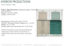 interior_productions_CHICAGO-STRIPES---CAPPUCCINO