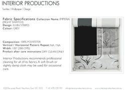 interior_productions_ELVIN-STRIPES---GREY