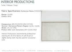 interior_productions_OLIVER---BEIGE