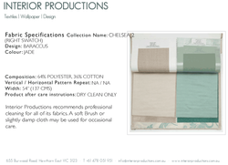 interior_productions_BARACCUS---JADE