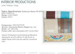 interior_productions_ELVIN-STRIPES---MULTI