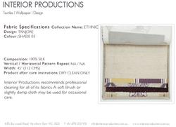 interior_productions_TANJORE---SHADE-03