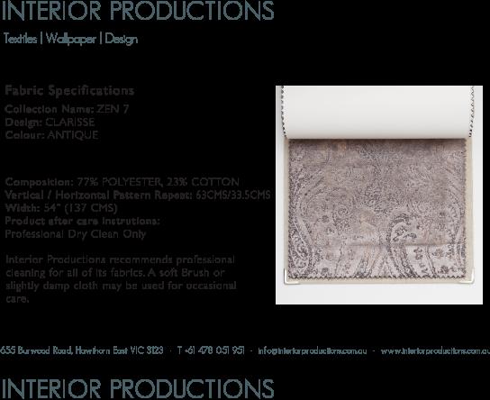interior_productions_CLARISSE_ANTIQUE