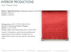 interior_productions_CHICAGO---CAMELLA