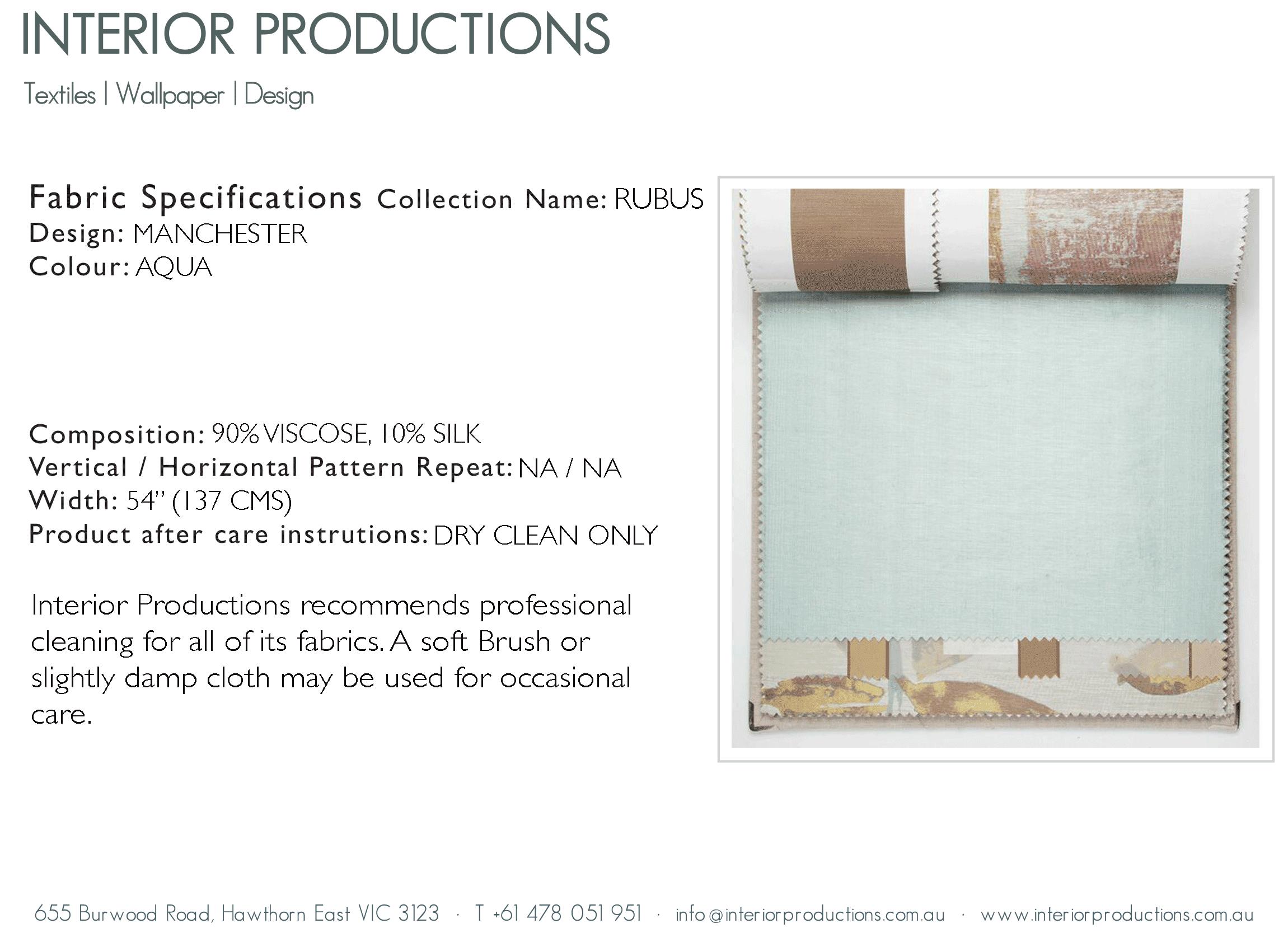 interior_productions_MANCHESTER---AQUA