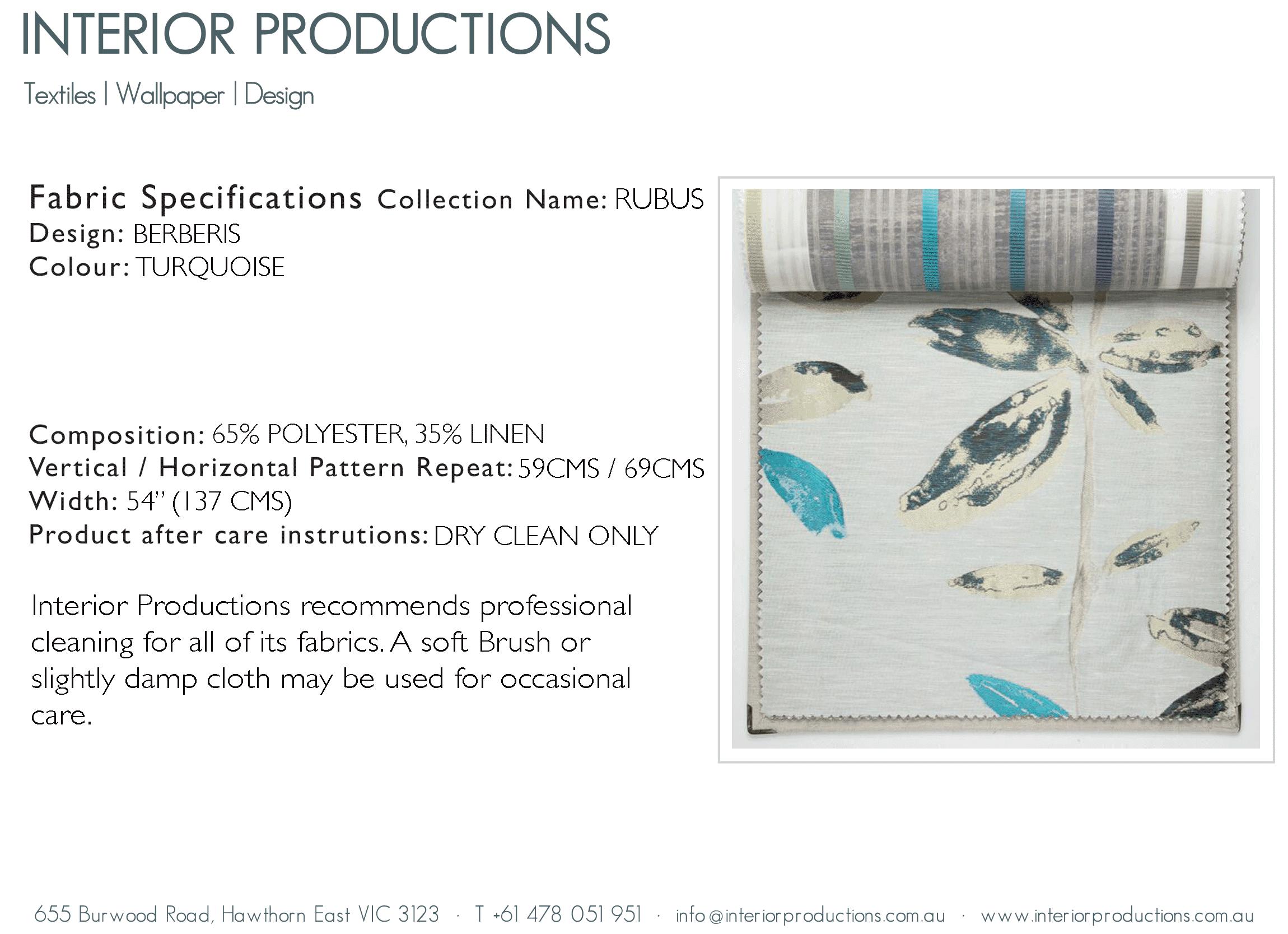 interior_productions_BERBERIS---TURQUOISE