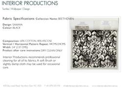 interior_productions_SAWAYA---BLACK