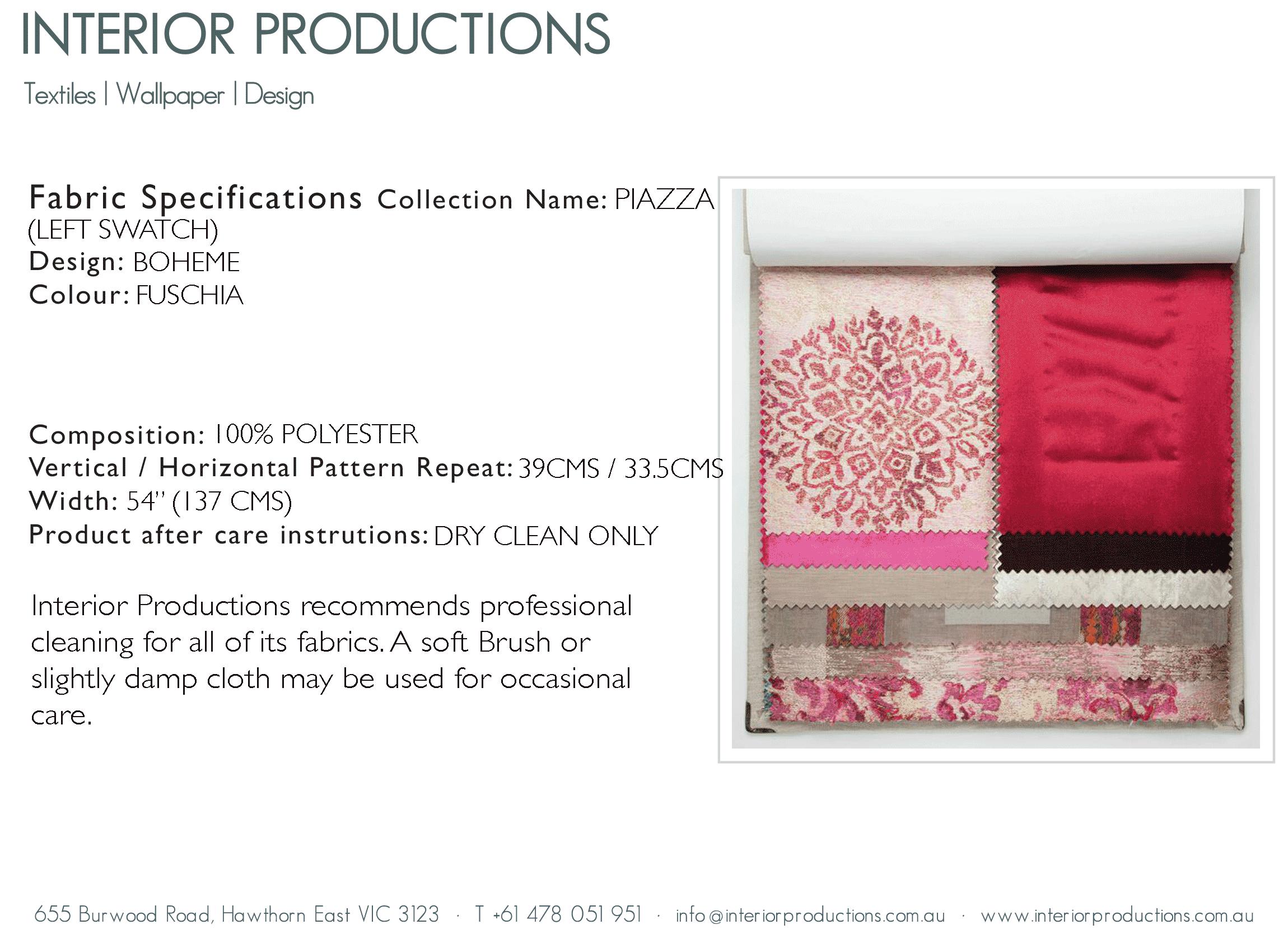 interior_productions_BOHEME---FUSCHIA