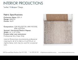 interior_productions_ARISTO_BUFF