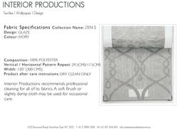interior_productions_GLAZE---IVORY