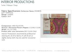 interior_productions_HARPER---BUFF