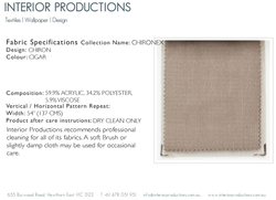 interior_productions_CHIRON---CIGAR