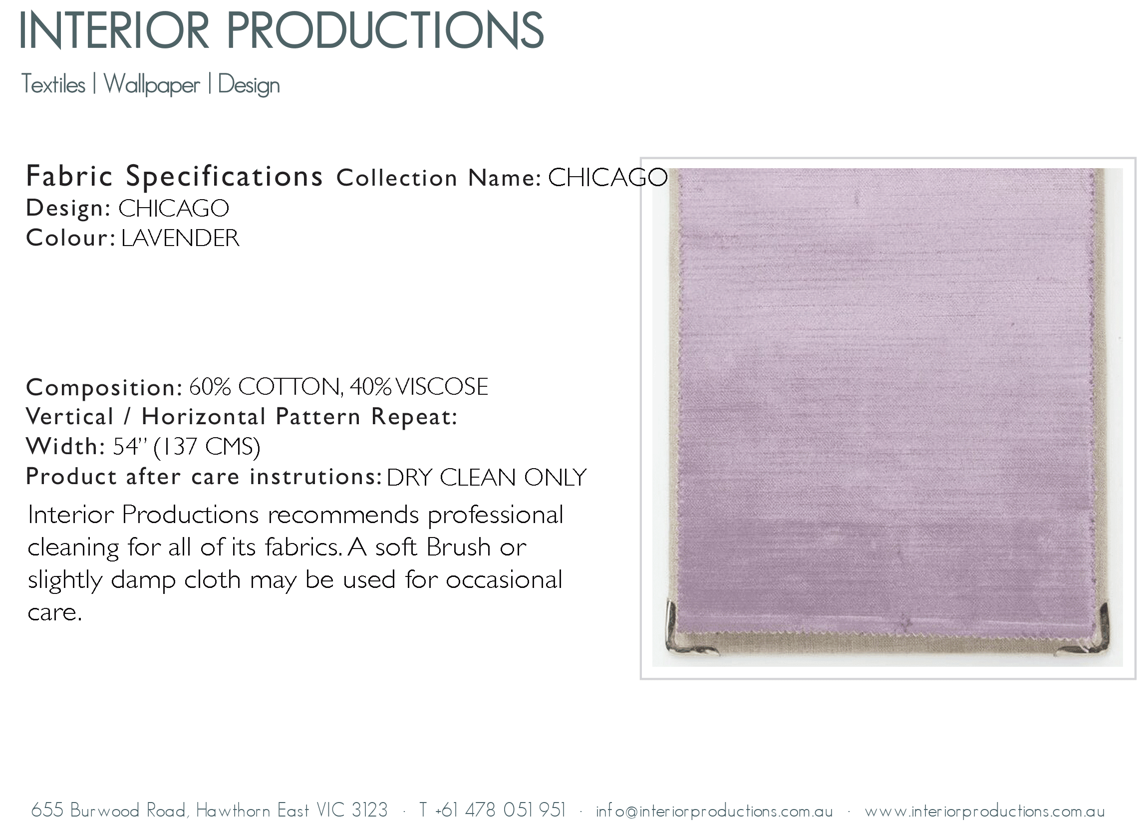 interior_productions_CHICAGO---LAVENDER