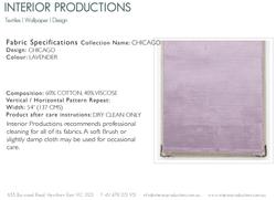 interior_productions_CHICAGO---LAVENDER