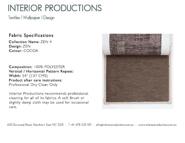 interior_productions_ZEN_COCOA