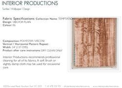 interior_productions_VIBGYOR-PLAIN---06