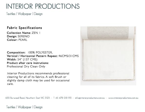 interior_productions_SERENO_PEARL