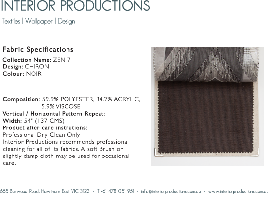 interior_productions_CHIRON_NOIR