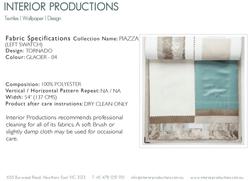 interior_productions_TORNADO---GLACIER---04