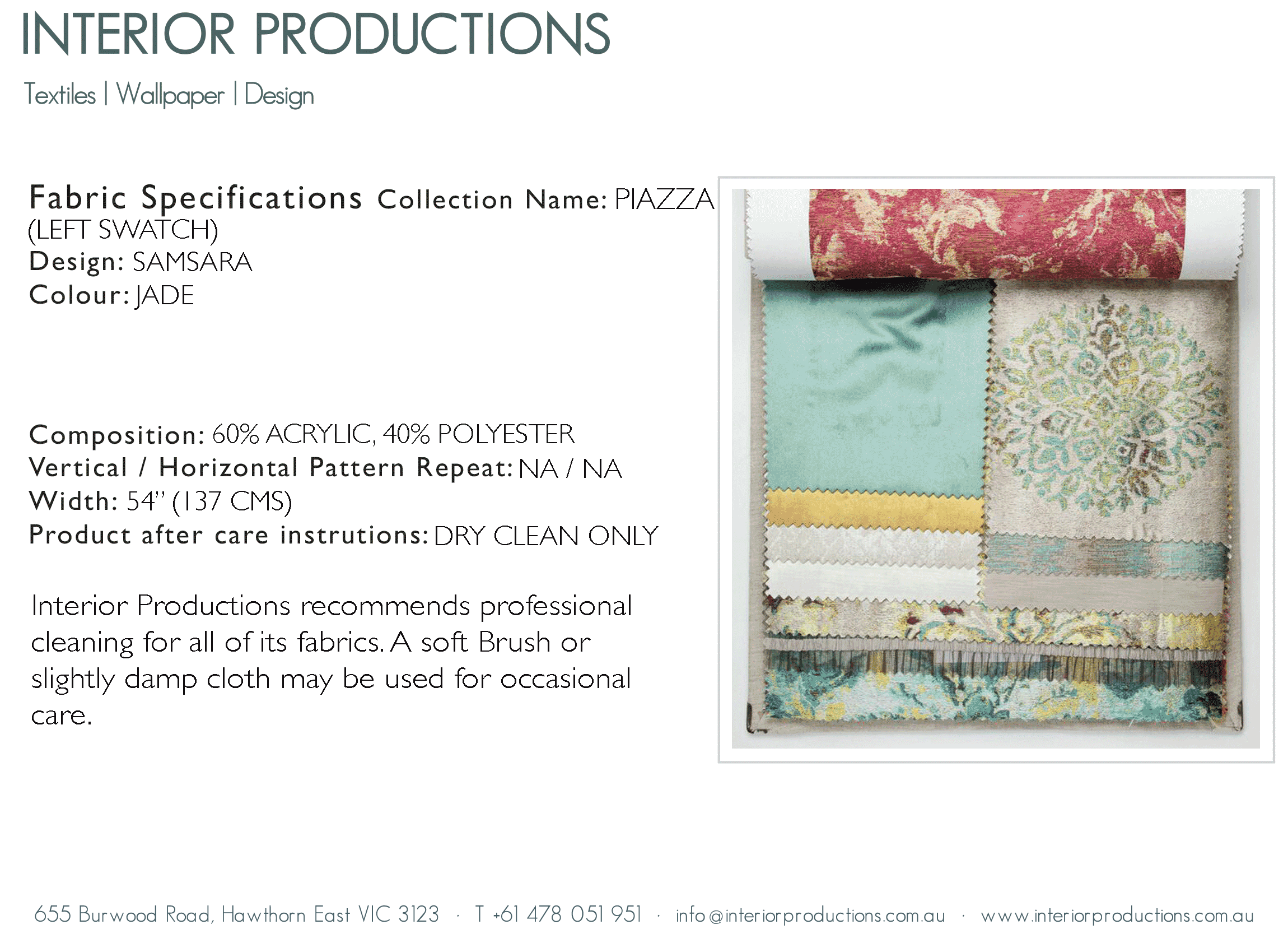 interior_productions_SAMSARA---JADE
