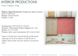 interior_productions_MANCHESTER---COREL
