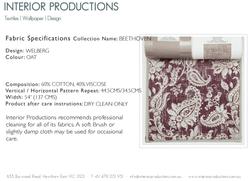 interior_productions_WELBERG---OAT