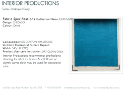 interior_productions_CHICAGO---CYAN