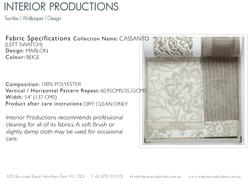 interior_productions_MARLON---BEIGE