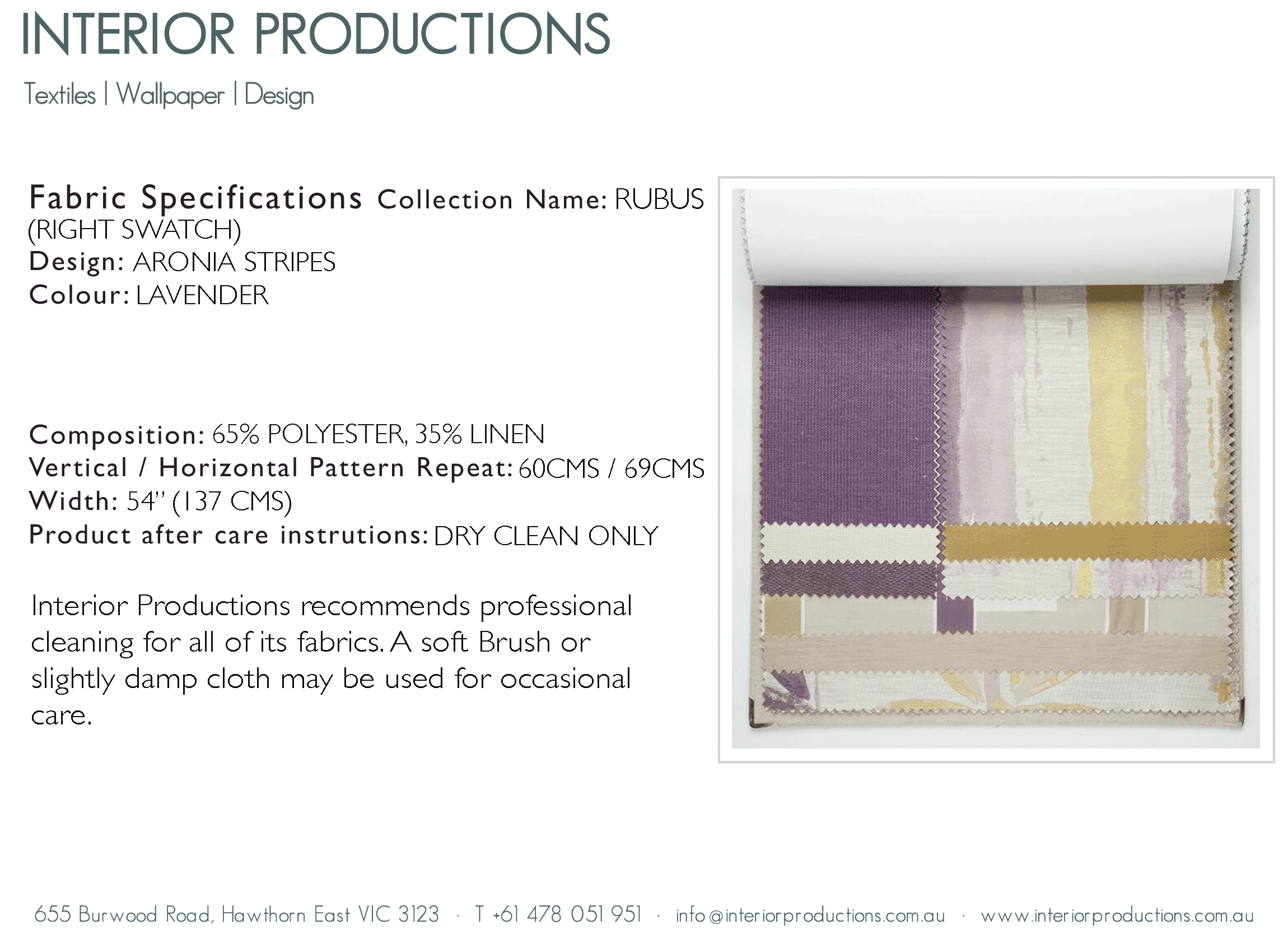 interior_productions_ARONIA-STRIPES---LAVENDER