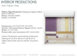 interior_productions_ARONIA-STRIPES---LAVENDER
