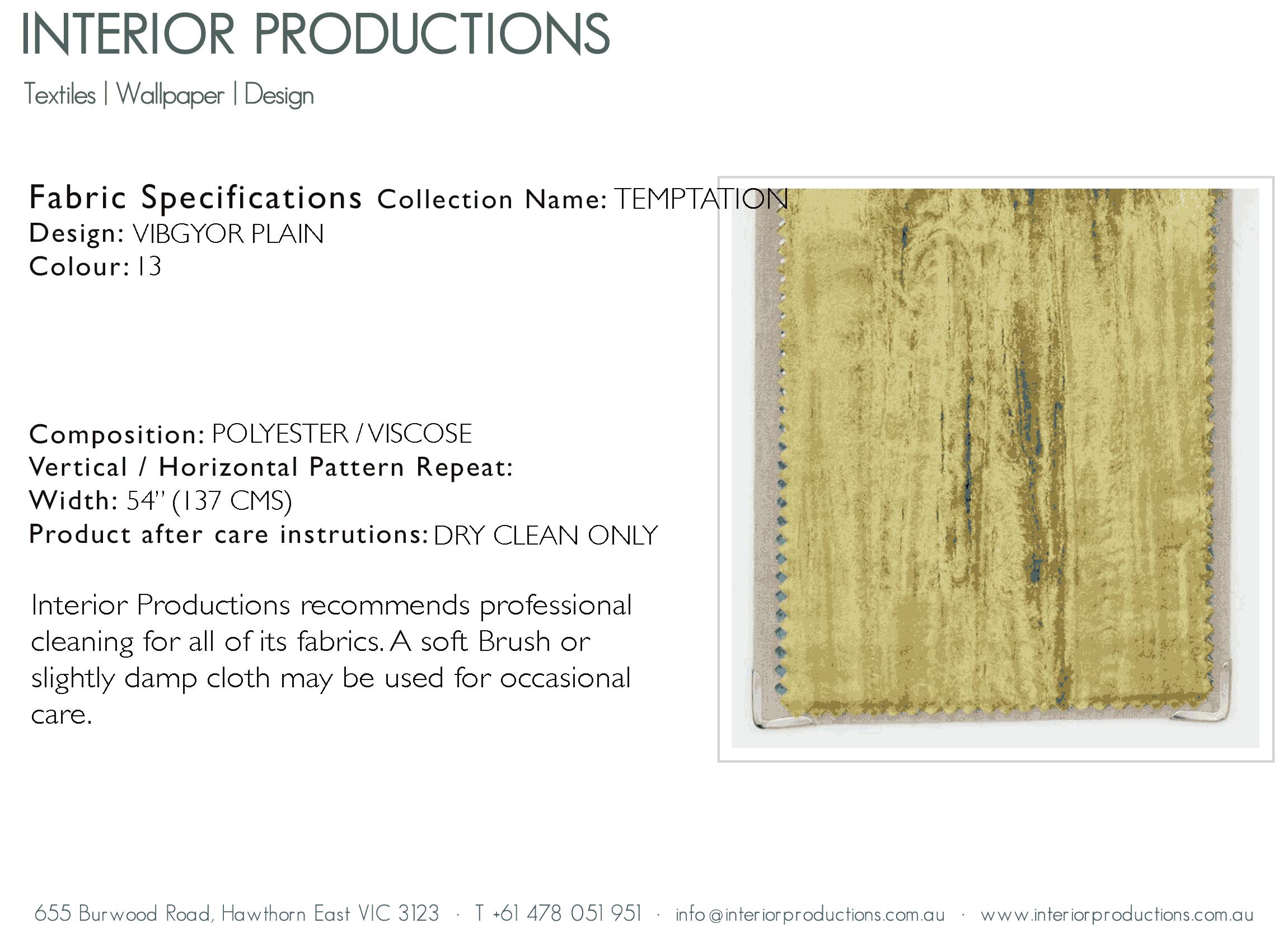 interior_productions_VIBGYOR-PLAIN---13
